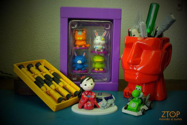 Fuji_X100s_filtro_ToyCamera