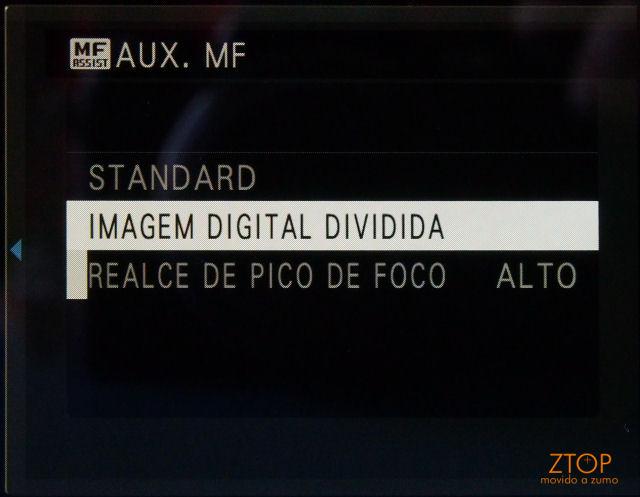 Fuji_X100s_menu_aux_mf_split