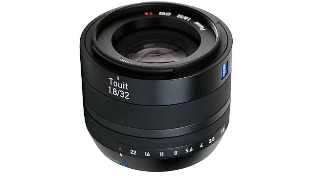 Fuji_X_Zeiss_lens1