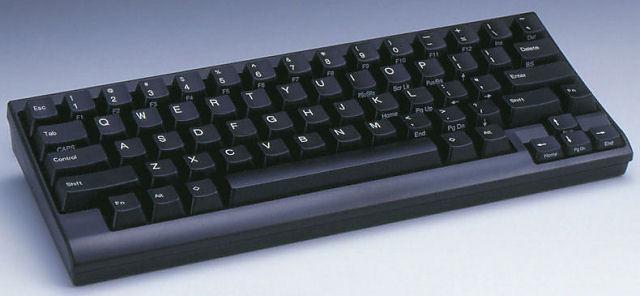 Happy_Hacking_keyboard_black3
