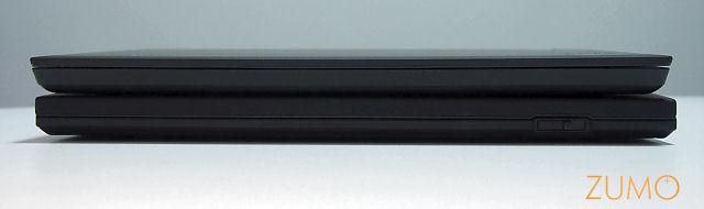 T430U_compared_frente_SxU
