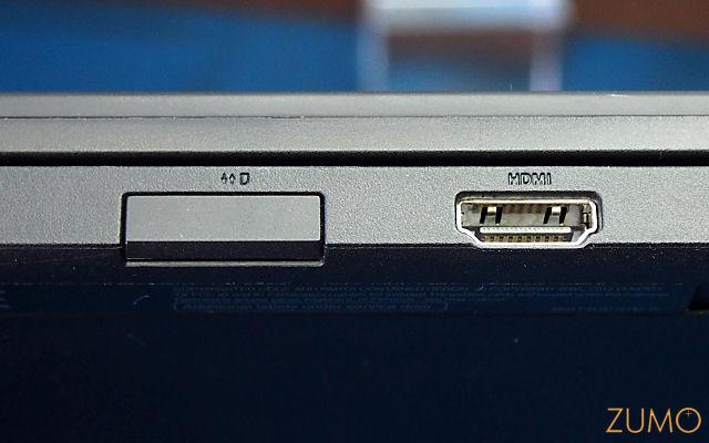 T430U_interfaces_back2