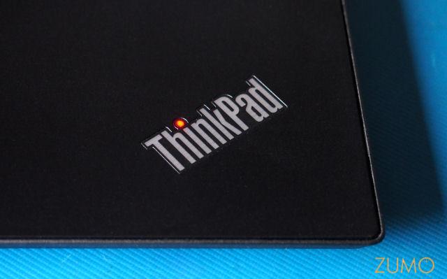 T430U_reddot_teclado
