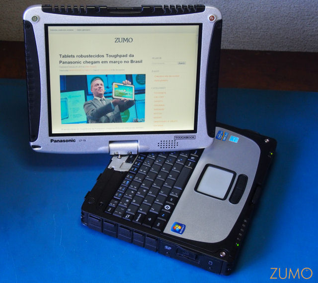 Toughbook_CF19_rotate_screen