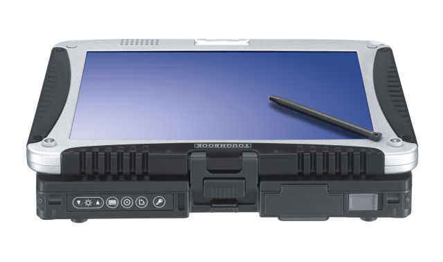 Toughbook_CF19_tablet_mode