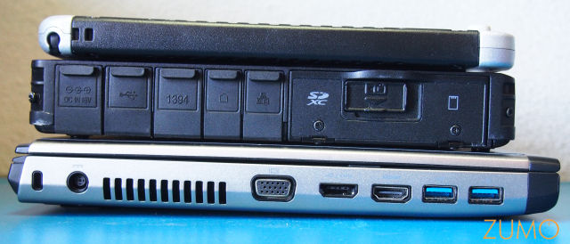 Toughbook_CF19_x_Dell_lado