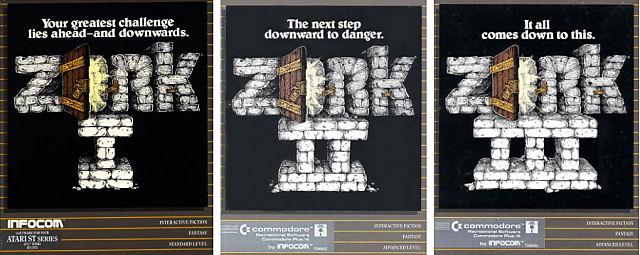Zork_trilogy