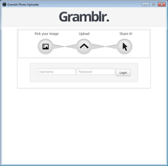 gramblr_login
