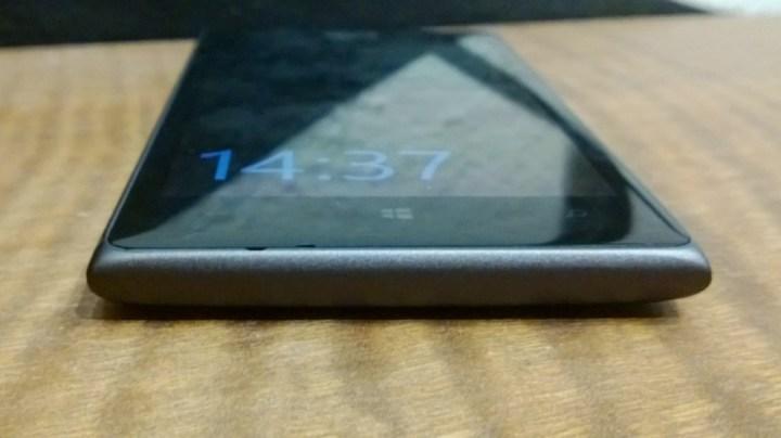 nokia lumia 925 brasil - 08