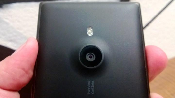 nokia lumia 925 brasil - 09