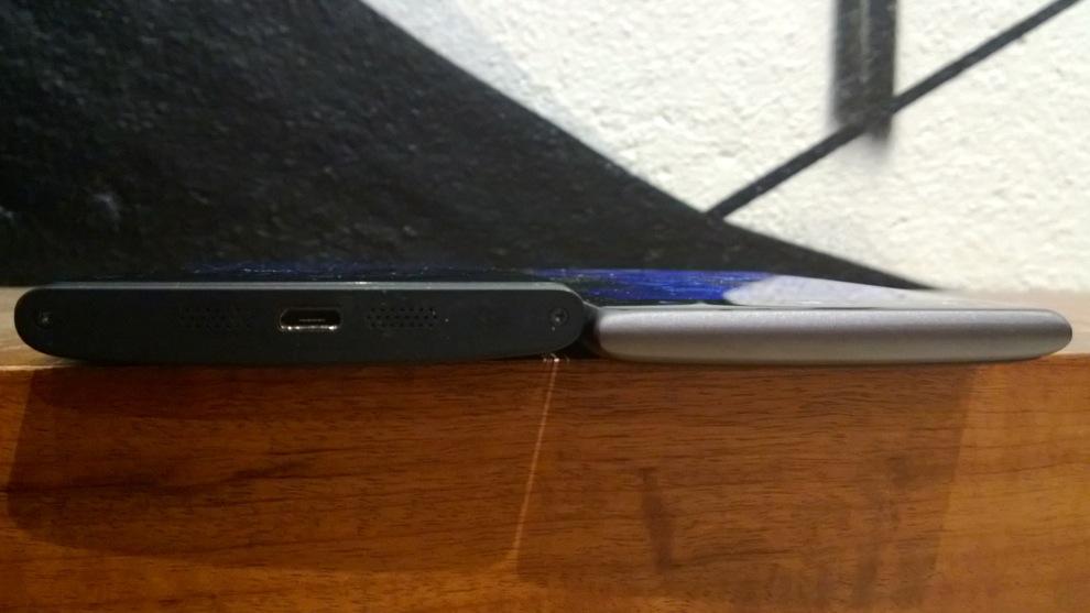 nokia lumia 925 brasil - 12