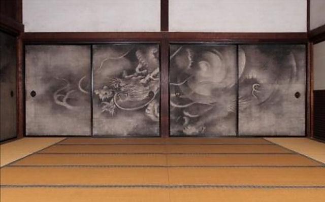 Canon_Tsuzuri_porta