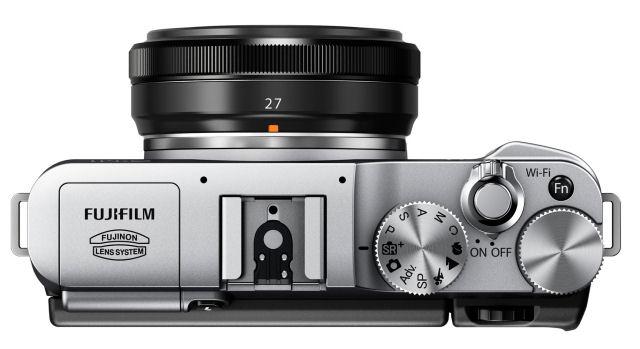 Fujifilm_X-M1_topo
