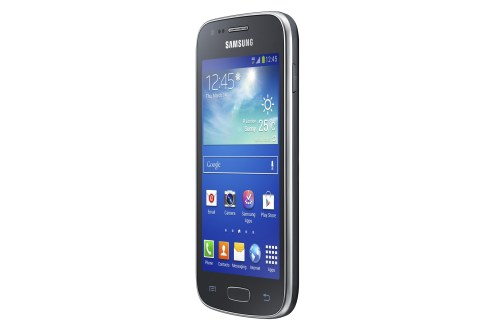 GALAXY Ace 3 LTE (4)
