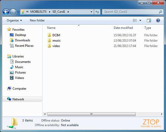 Kingston_MobileLite_Windows2
