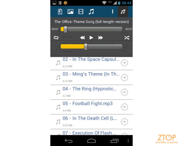 Kingston_mobileLite_menu_music
