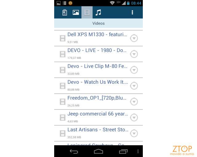 Kingston_mobileLite_menu_video