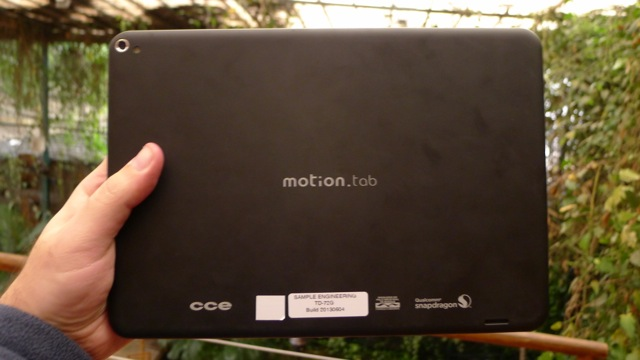 cce tablets snapdragon 4