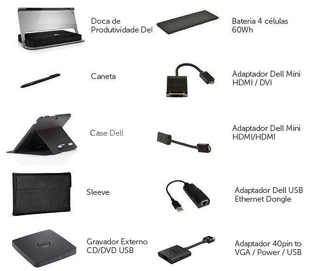 Dell_tablet10_acessorios1