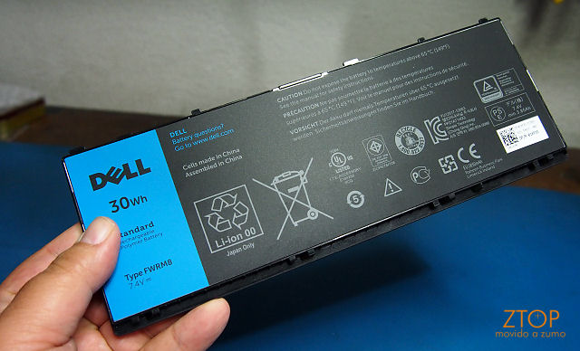 Dell_tablet10_battery