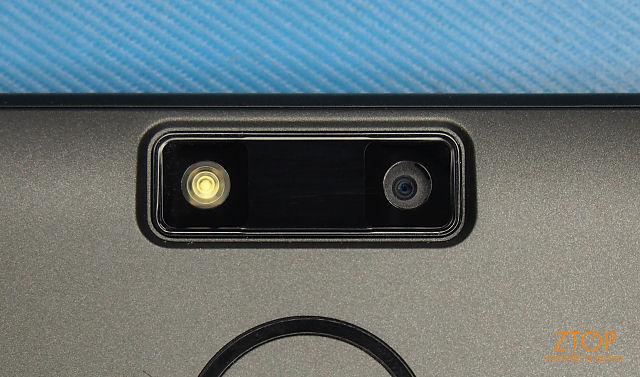 Dell_tablet10_camera