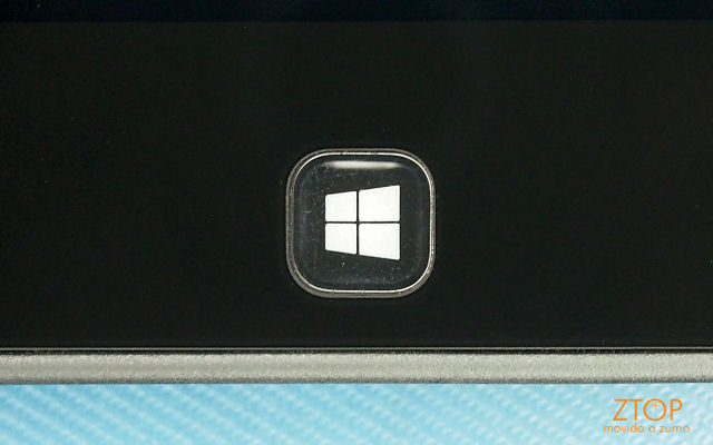 Dell_tablet10_home_button