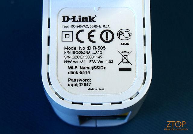 Dlink_DIR505_conf_plug