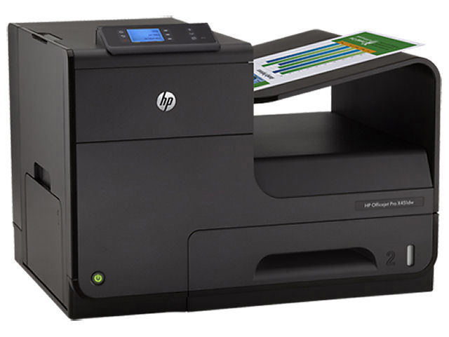 HP_OfficeJet_X451dw2
