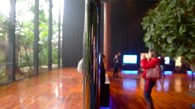 samsung smart tv 2013 - 05
