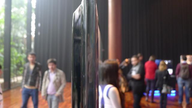 samsung smart tv 2013 - 11