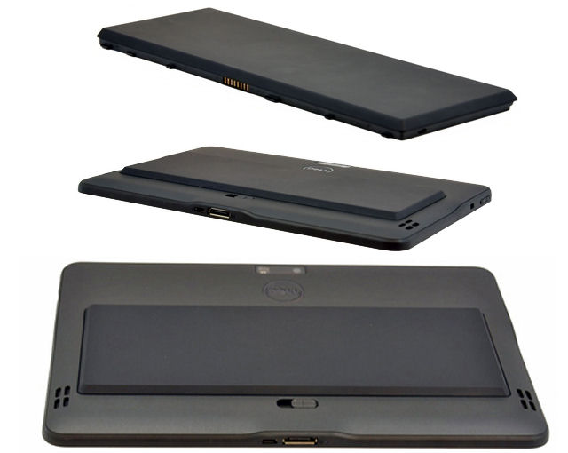 Dell_tablet10_60Wh_battery