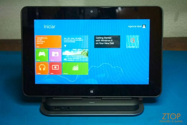 Dell_tablet10_doca5