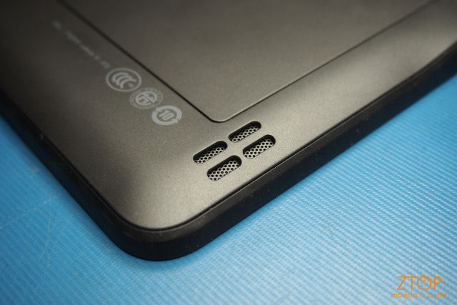 Dell_tablet10_falante