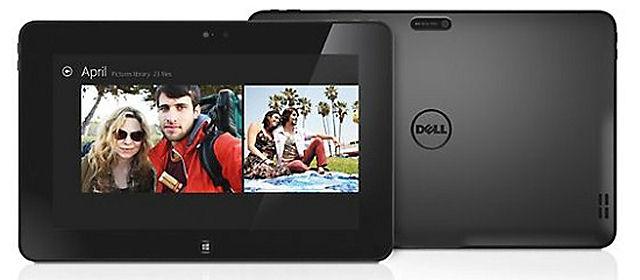 Dell_tablet10_lite1