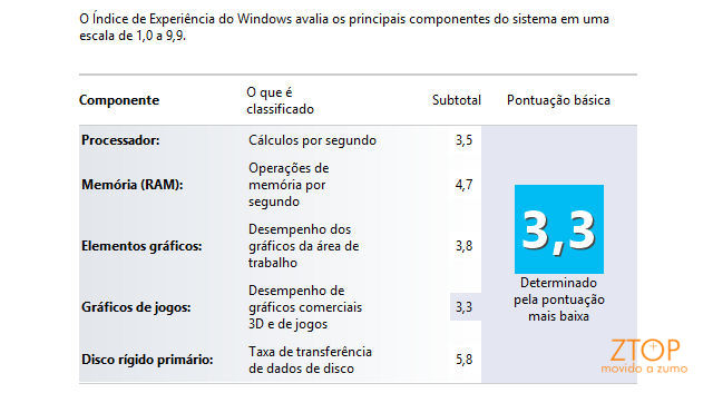 Dell_tablet_WinExp