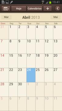 Screenshot_2013-03-24-19-41-42