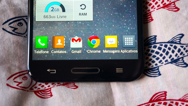 lg optimus g pro review - 03