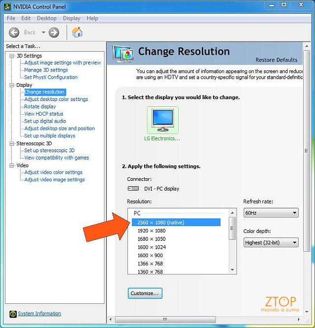 LG_Ultrawide_resolution2