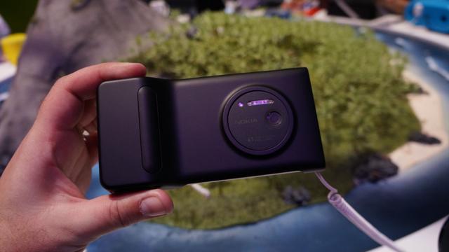 lumia 1020 - 7