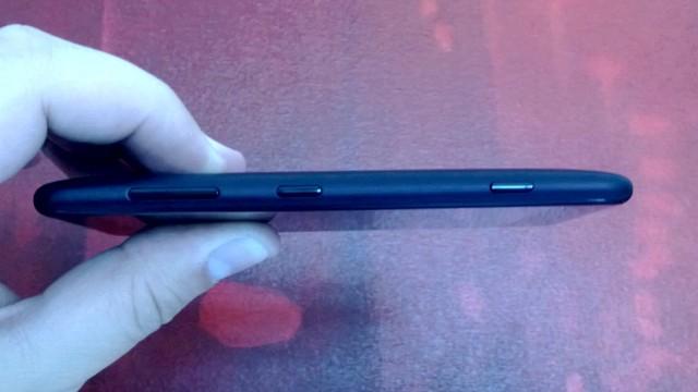 lumia 625 - 2