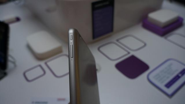 toshiba win8 tablet - 6