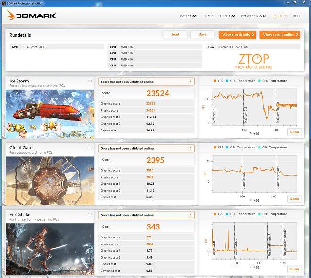 AMD_Kabini_New_3DMark