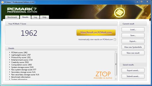 AMD_Kabini_PCMark7