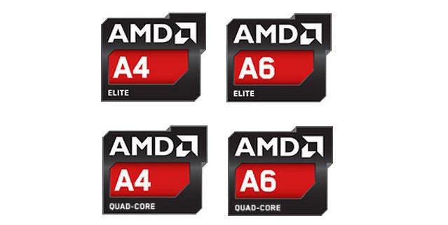 AMD_new_logos1c