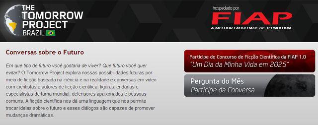 Tomorrow_project_brasilc