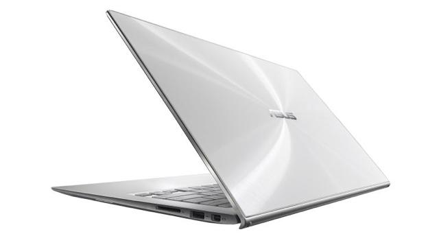 zenbook ux301 - 640