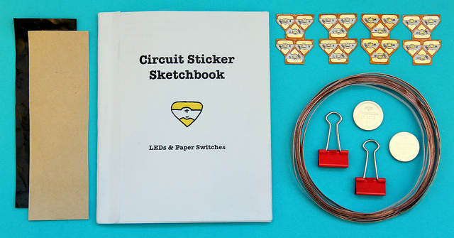 Circuit_Sickers_kit