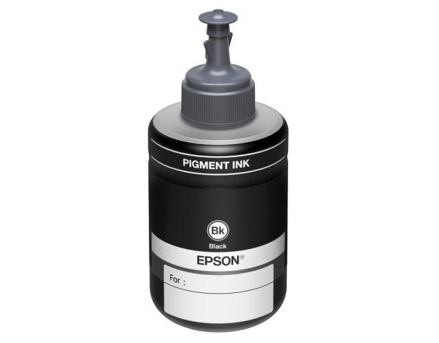 Epson_M105_tinta