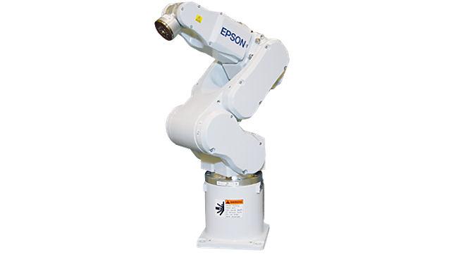 Epson_robot_C3-IP67