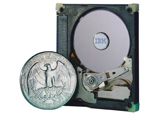 IBM_microdrive